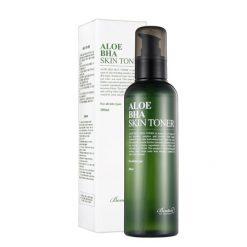 BENTON Tonique Hydratant Apaisant Aloe BHA Skin Toner