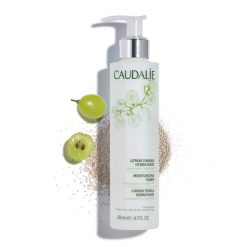 CAUDALIE Lotion Tonique Hydratante