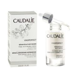 CAUDALIE Sérum Éclat Anti-taches Vinoperfect