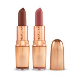 REVOLUTION Iconic Matte Nude rouge à lèvres