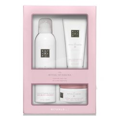 RITUALS The Ritual of Sakura Coffret Cadeau