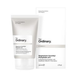 THE ORDINARY Phosphate d'Ascorbyle de Magnésium 10%