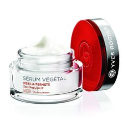 YVES ROCHER Soin Lissant Jour Rides & Eclat