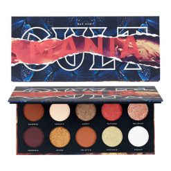 BAD HABIT Cult Mania Palette