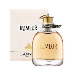 LANVIN Rumeur L'Eau de parfum