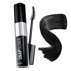 MAYBELLINE Snapscara Mascara pitch black