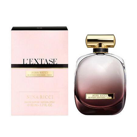 NINA RICCI L'Extase l'Eau de Parfum