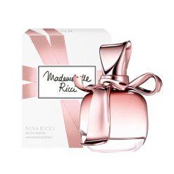 NINA RICCI Mademoiselle Ricci l'Eau de Parfum
