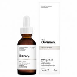 THE ORDINARY antioxydant concentré EUK 134 0.1%