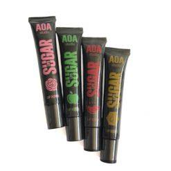 AOA Gommage à lèvres au sucre