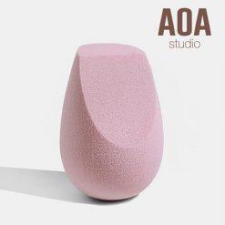 AOA Microfibre Wonder Blender