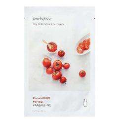 INNISFREE Masque en tissu à la Tomate