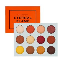 KARA Eternal Flame Palette