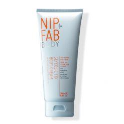 NIP+FAB Body Glycolic Fix crème de corps