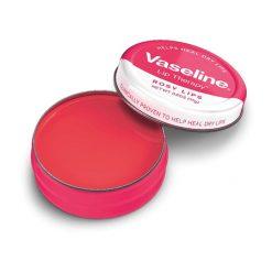 Vaseline Baume à lèvres Rosy