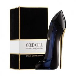 CAROLINA HERRERA Good Girl L'Eau de Parfum