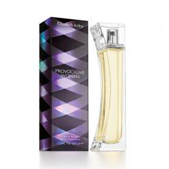 ELIZABETH ARDEN Provocative Woman L'Eau de Parfum