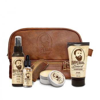 Imperial-Beard-Kit-Trousse-Volume-Barbe