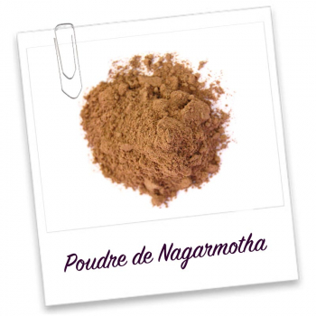 Nagarmotha