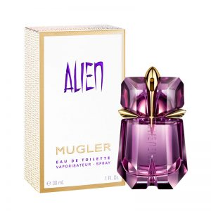 MUGLER Alien L'Eau de toilette
