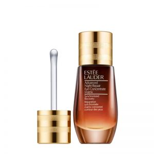 ESTEE LAUDER Advanced Night Repair Matrix Concentré Contour des Yeux