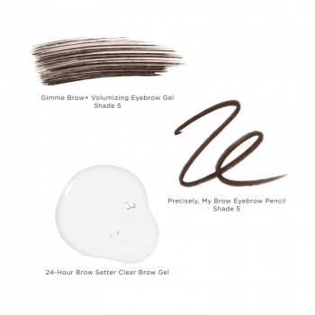 benefit-black-brown